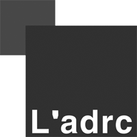 Logo ADRC