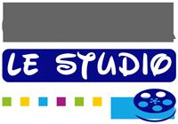 Selles-sur-Cher - Le Studio
