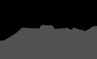 Logo Eclair play