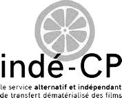 Logo Indé-cp